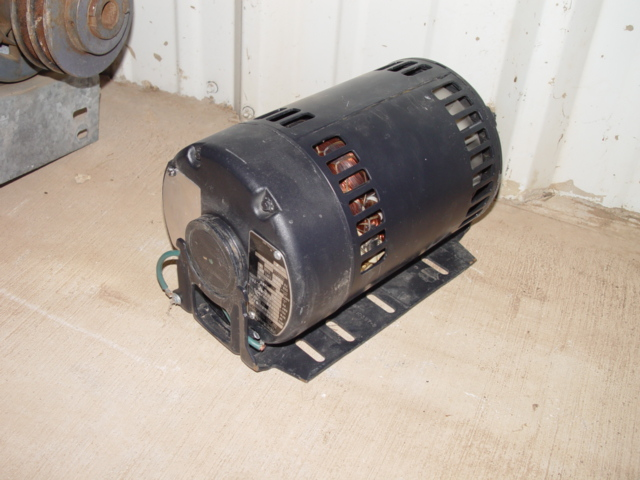Ao smith blower motor archives blower motor for Hot water heater blower motor
